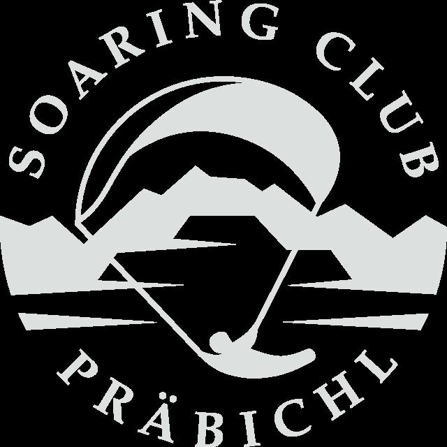 Soaring Club Präbichl