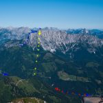 Climb & Glide – Kaiserschild