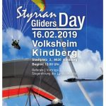 Styrian Gliders Day