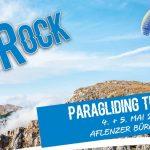 ABGESAGT: Anfliegen Hochalm und AiRRock Festival